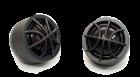 T25, 25 mm tweeter 1 inch(CD_T25)