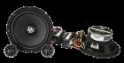 M6.2,   6,5 inch 2-way system(CK_M6.2)