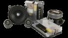 MC4.2   4 inch 2-way kit, Performance, 25 mm  tw(CK_MC4.2)