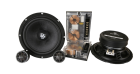 MC6.2  , 6,5 inch 2-way kit Performance, 25 mm tweeter, pair(CK_MC6.2)