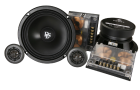 RC6.2 6,5 inch 2-way kit, Reference, 28 mm tweeter(CK_RC6.2)