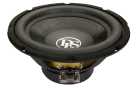MCW10   10 inch subwoofer(CS_MCW10)
