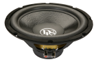 MCW12   12 inch subwoofer, Performance, pc(CS_MCW12)