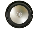 Reference RCW12 - new 12 inch subwoofer(CS_RCW12)