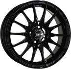 Fox Racing fx4 Black(265084)