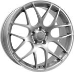 Fox Racing fx7 Gunmetal Dull(204589)