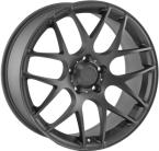 Fox Racing fx7 Dull Carbon(419788)