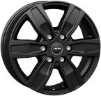 Autec quantro 6 Black(429116)