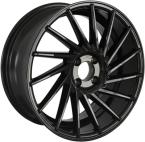 KW Series s11hf Black(424730)