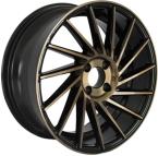 KW Series s11hf Black & Bronze(424732)
