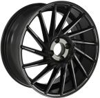 KW Series s11vf Black(424726)