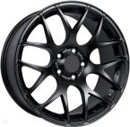 KW Series s14 Black(427446)
