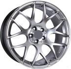 KW Series s14 Hyper Silver(427447)