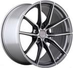 KW Series s16 tforce Brushed Titanium(428974)