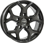 Fox Racing viper4fx Gloss Black(353056)