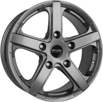 Fox Racing vipercommercial Anthracite Dark(265170)
