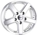 Fox Racing vipercommercial Silver(265441)