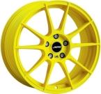 Autec wizard Yellow(208955)