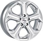Autec xenos Silver(279289)