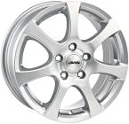 Autec zenit Silver(362616)
