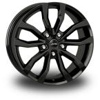 Autec Uteca Black BLACK(U7517365044433)