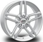 Autec Kitano Brilliant Silver(K70631.1205725)