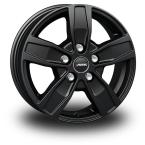Autec Quantro Black Black Matt(Q6015605103622)