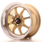 JAPAN RACING TFII , Gold(TFII157543073GD)