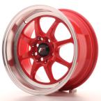 JAPAN RACING TFII , Red(TFII157543073R)