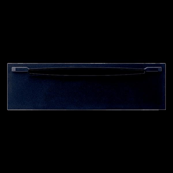 Alpine DVE5300X STYLE DVD-AFSPILLER TIL X701DA