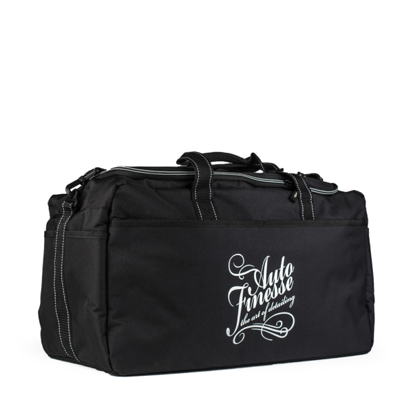 Crew Bag bilpleje taske