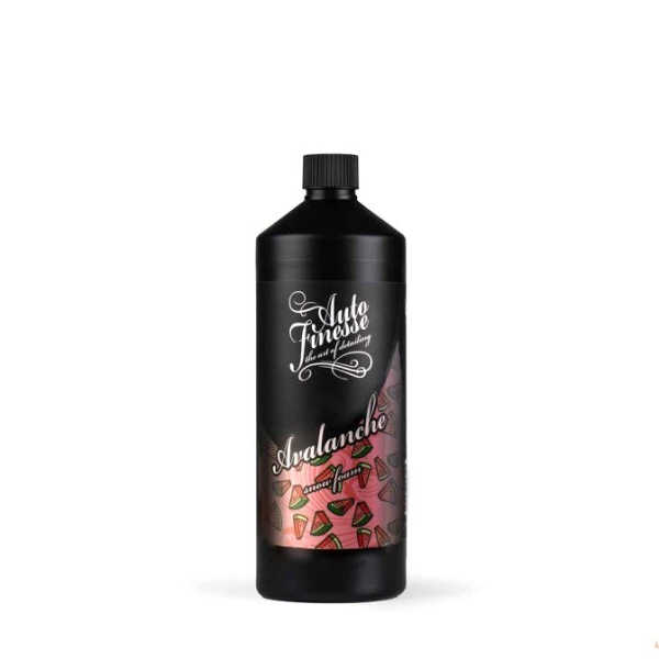 Avalanche Watermelon - Prewash 1L.