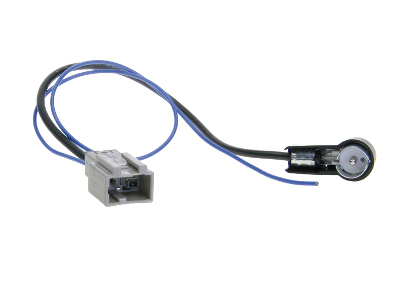 ANTENNEADAPTER CIVIC/CR-V/FR-V 2006->
