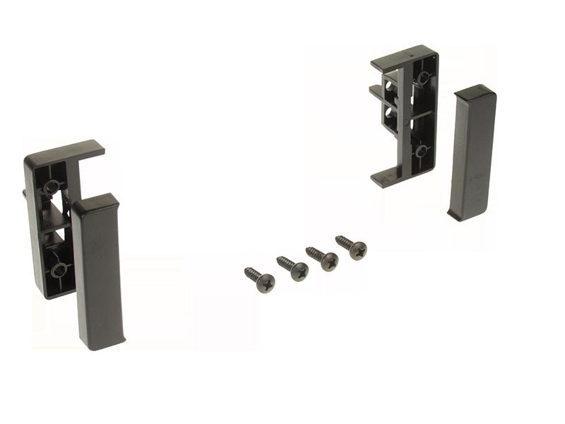 RADIORAMME A2/A3(8L)/A4(B5)/A6(4B) SORT