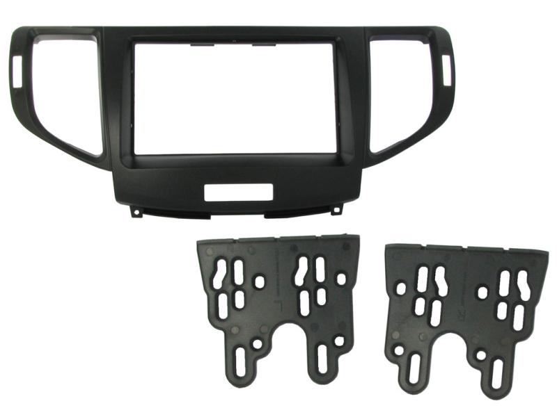 2-DIN monteringskit til Honda Accord 2008-2012