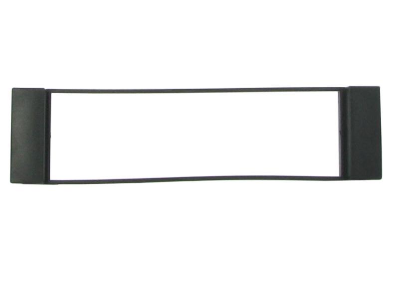 1-DIN ramme til Audi A3 2000-2003