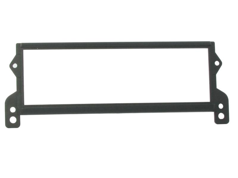 1-DIN ramme til BMW Mini -2008