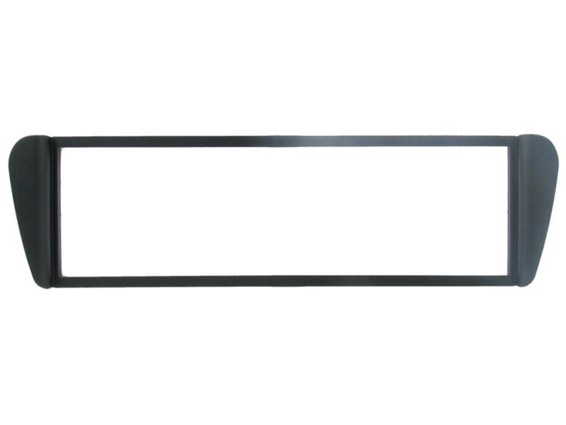 1-DIN ramme til Citroën Xsara 2000-2006, Picasso 2000-2010