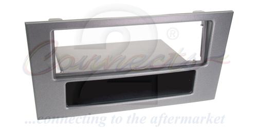 1-DIN ramme til Ford Mondeo 2004-2007