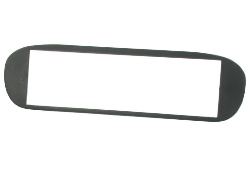 1-DIN ramme til Fiat Barchetta 1995-2005.