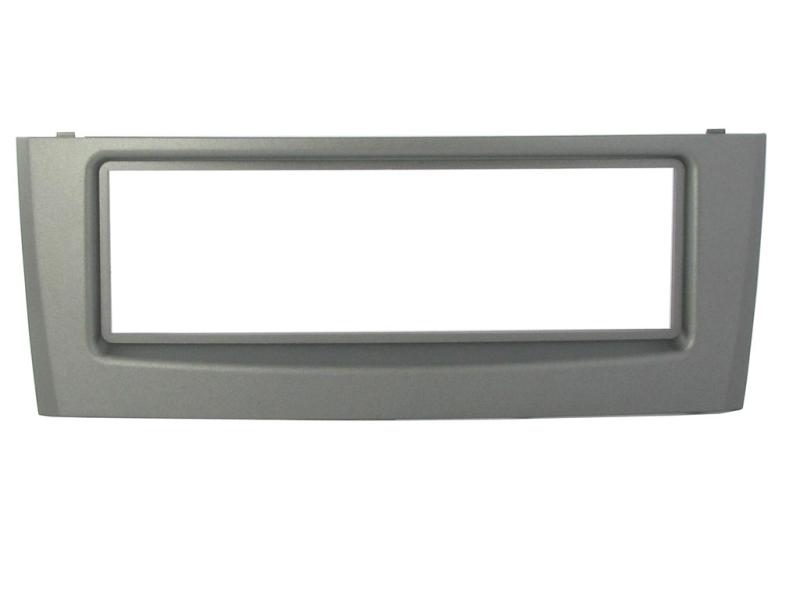 1-DIN ramme til Fiat Grande Punto 2005-2010