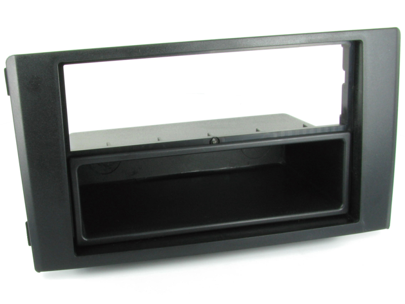 1-DIN ramme Iveco Daily 2007-2012