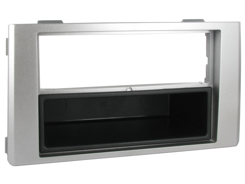 1-DIN ramme Iveco Daily 2009-2012