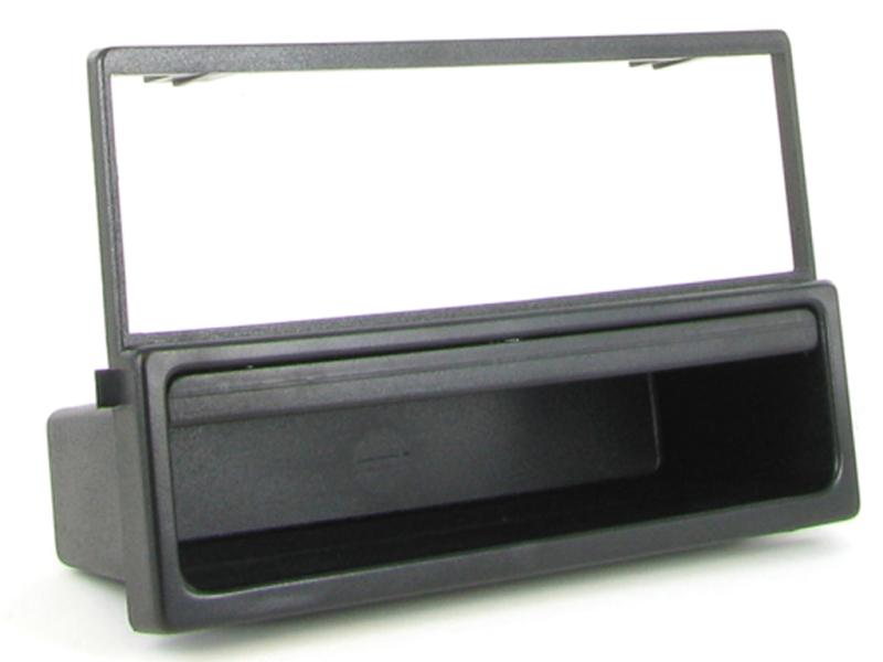 1-DIN ramme til Mazda MX-5  -2006