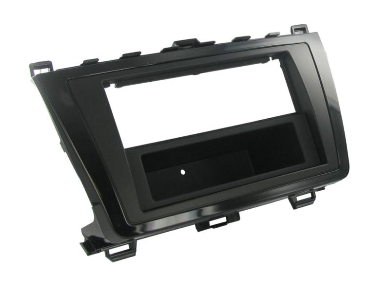 1-DIN ramme til Mazda 6 2011-2014