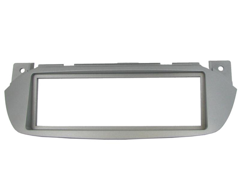 1-DIN ramme til Nissan Pixo 2009-2013