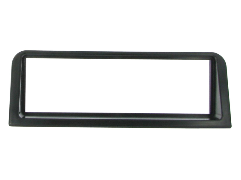 1-DIN ramme til Peugeot 106 1991-2003.