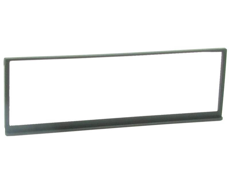 1-DIN ramme til VW Golf III 1993-1999, Jetta 1992-1999