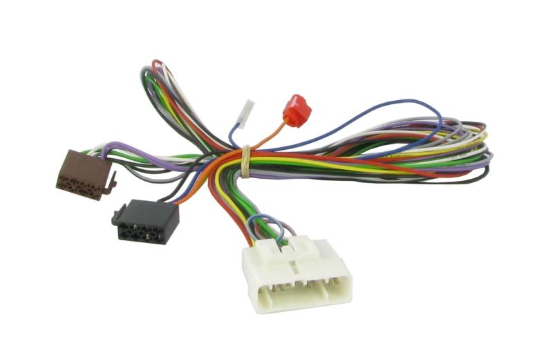 AKTIV SYSTEM ADAPTER LEXUS -  CT51-LX01
