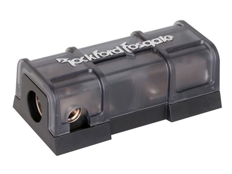 Rockford Fosgate RFFDAGU sikringsholder 2 AGU